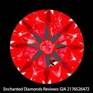enchanted-diamonds-reviews-gia-excellent-cut-2176526472-ideal-scope