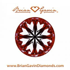 Age of Diamonds, Black by Brian Gavin reviews, AGS 104093730032