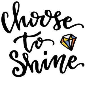 Choose to Shine! James Allen True Hearts diamond reviews