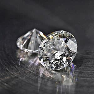 Black by Brian Gavin Diamonds, a new level of diamond cutting and performance.