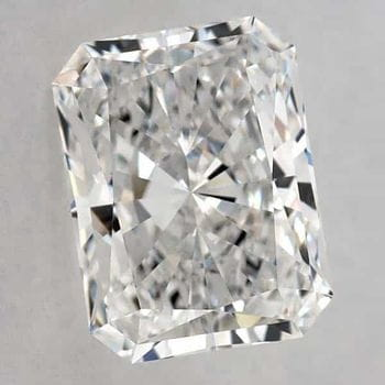 James Allen Diamond Reviews