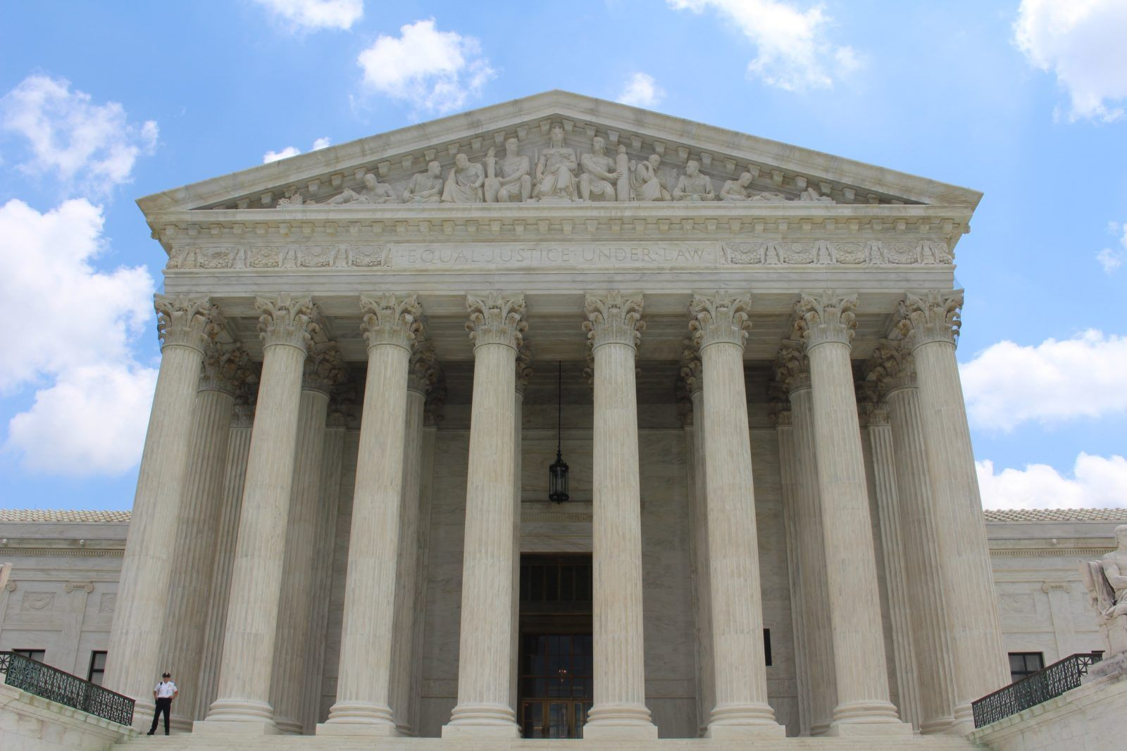 Supreme Court: Domestic Battery Defendants Deserve Right to Jury Trial