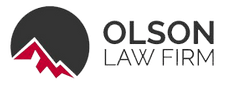 Olson Law Firm