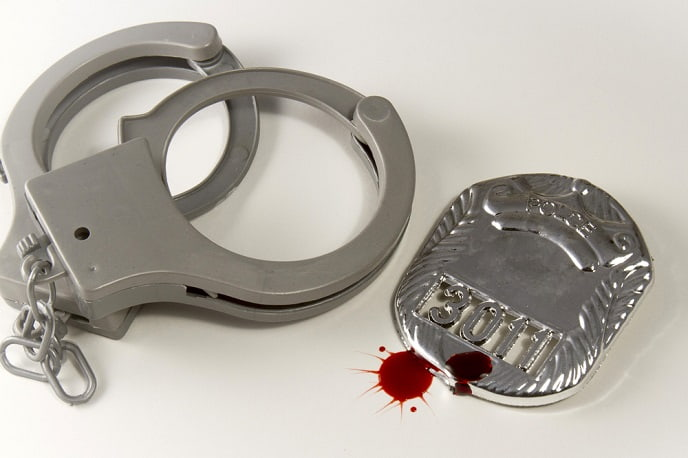 Understanding Your Rights When the Police Use Excessive Force