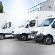 Is the Delivery Company or the Driver Liable for Accident Claims?