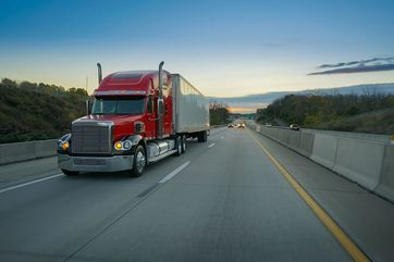Common Injuries After Trucking Accidents
