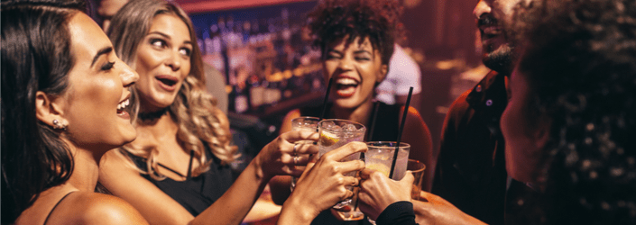 Party Planners Should Beware of Underage Guests and Alcohol