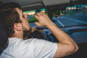 Drunk Driving Accident Lawyers