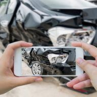 5 Ways to Take Useful Car Accident Photos