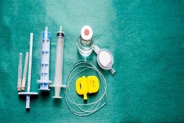 Is Anesthesia Really as Safe as Doctors Say It Is?