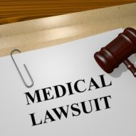 Medical Malpractice Lawsuit Over Intersex Child Sets Precedent