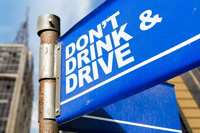Hold a Drunk Driver Accountable for His or Her Actions in Court