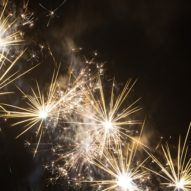 3 Tips to Keep You Safe This New Year's Weekend