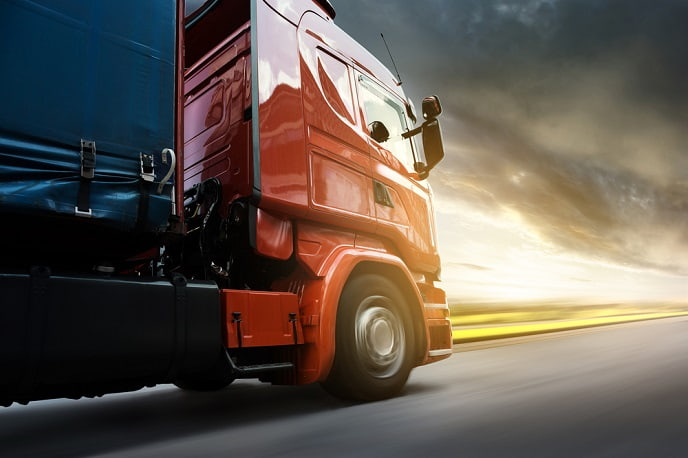 Negligent Hiring or Supervision of Truck Drivers