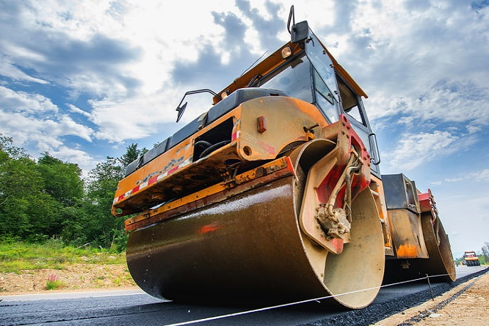Why Road Maintenance Is Important