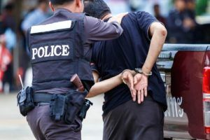 Police Excessive Force