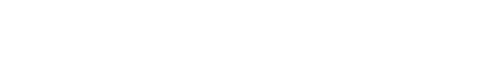 Wilson Law Group, LLC