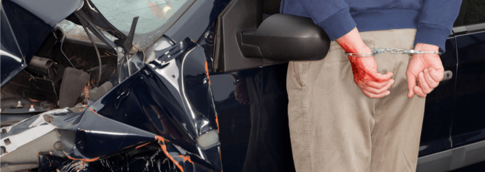 How to Defuse a Hostile Situation After a Drunk Driving Accident