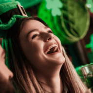 St. Patrick's Day Safety Tips for Celebrants