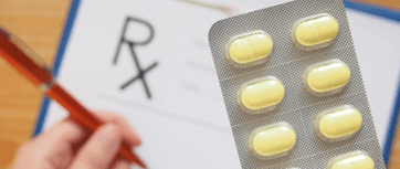 Take Steps to Avoid Medication Errors in the Hospital
