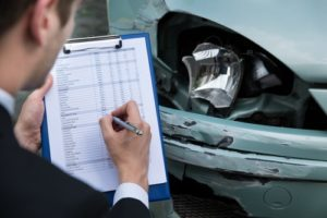 How to Get a Copy of Your Police Accident Report in Bamberg, SC