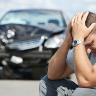 How Lawyers Negotiate a Good Car Accident Settlement in Orangeburg, SC