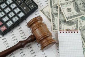 How Much Do Personal Injury Attorneys Charge?