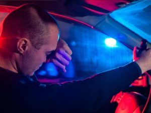 liability in the case of an accident involving alcohol
