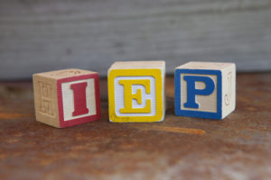 IEP and 504 Plans During Remote Learning