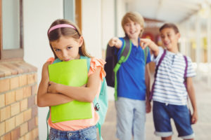 Know Your Rights: Parents' Guide to Bullying in New Jersey