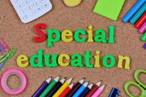 What To Do If Your Child Was Denied Special Education Services