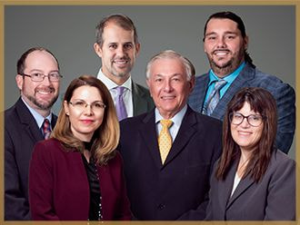 Baltimore Personal Injury Law Firm | Cohen & Dwin, P.A.