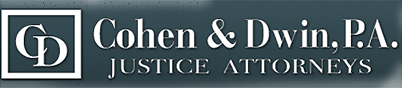 Cohen and Dwin Justice Attorneys