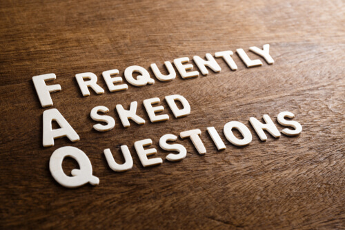 Questions to Ask Your Auto Accident Attorney