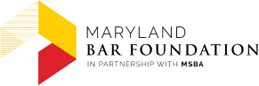 Maryland Bar Foundation