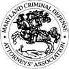 Maryland Criminal Defense