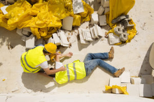 Common Causes of Construction Site Accidents