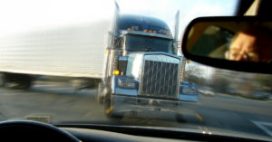 Truck Accident Lawyer in Owings Mills