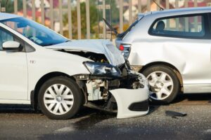 How to Maximize Car Accident Case Value