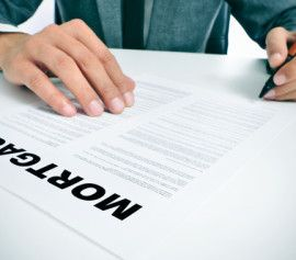 Contact the Chapter 7 Bankruptcy Attorney in New York