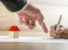 mortgage-contract1-300x200