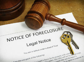 Our New York foreclosure defense attorneys discuss what to expect in a foreclosure defense case.