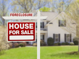 Our White Plains bankruptcy lawyers take a look back at the housing and foreclosure crisis a decade ago.