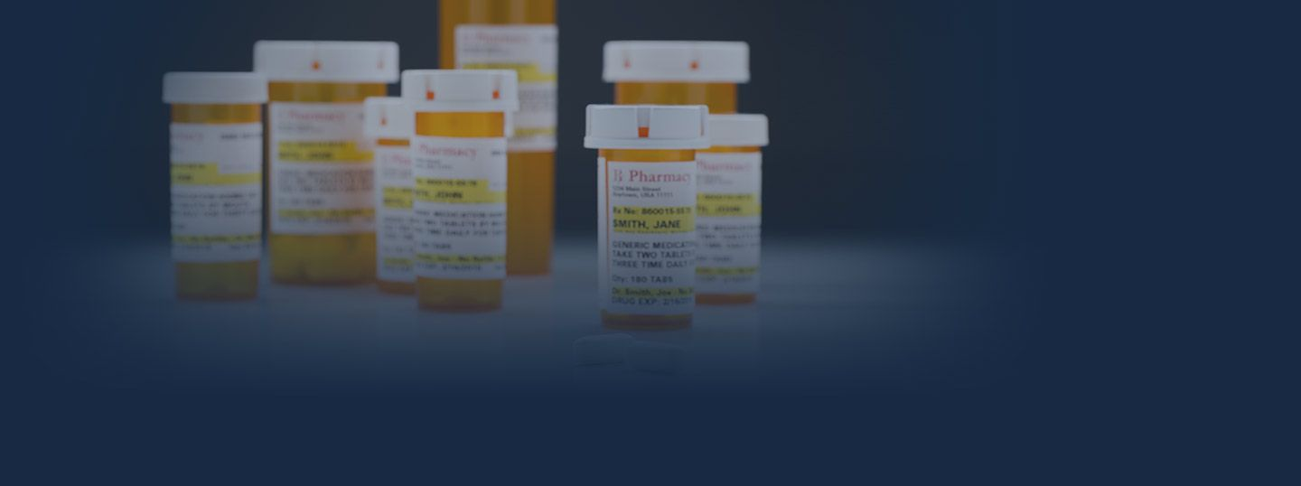 pa-banner-medication-errors