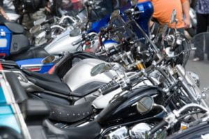 douglasville-motorcycle-accident-attorney-wins-big