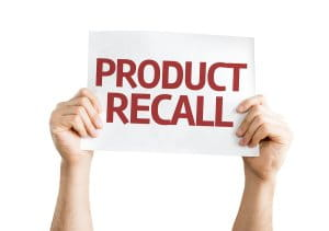 The Basics About Product Liability Lawsuits