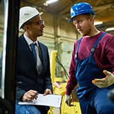 PA-step-workers-comp-02