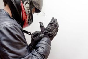 Motorcycle Safety & Potential Damages