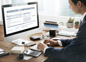 How Much Does Georgia Workers' Compensation Pay?