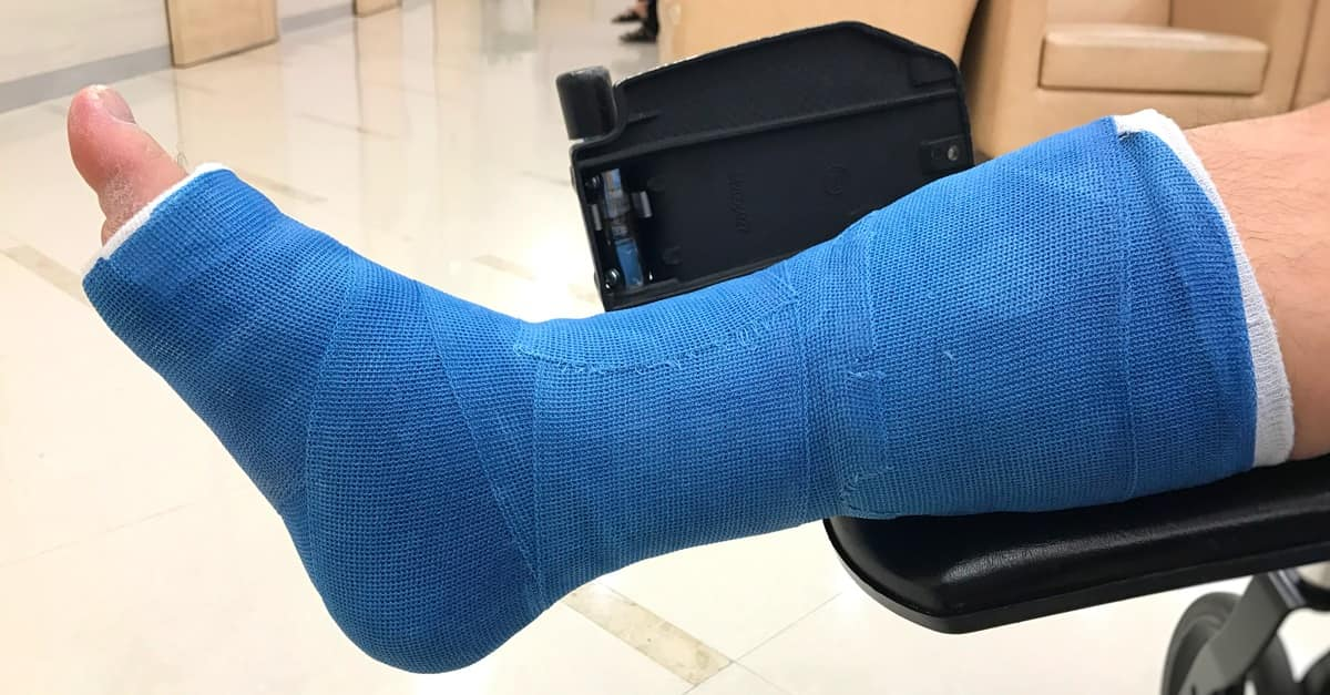 Can You Get Workers' Comp for a Pre-Existing Injury?